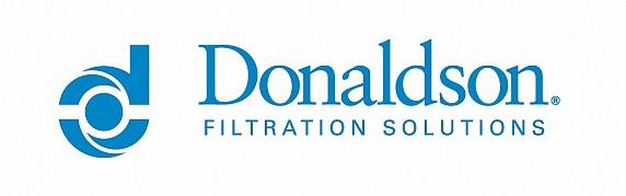 Donaldson Distribuidor Oficial
